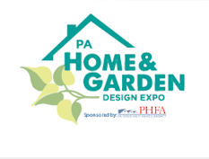 PA Home & Garden Design Expo - Security Fence - Booth #2508