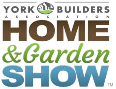 York Home & Garden Show - Security Fence - Showcase #4