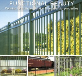 sfc-product-primary-fences