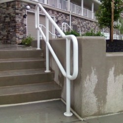 sfc-secondary-400x400-ada-railing-2