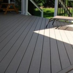 sfc-secondary-400x400-azek-decking