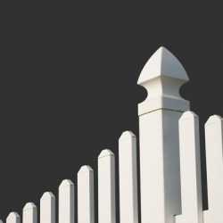 sfc-secondary-400x400-pvc-fence