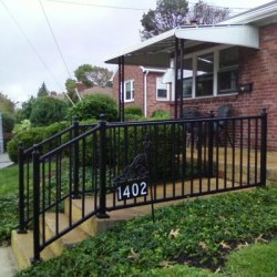 sfc-secondary-400x400-westbury-aluminum-railing