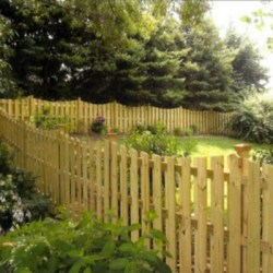 sfc-secondary-400x400-wood-fence