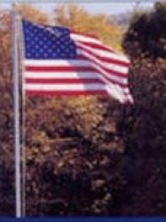 sfc-steel-flagpole
