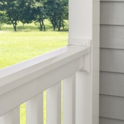 wolf-railing-white-outdoor-400x400